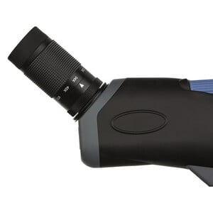 Dörr Zoom spotting scope Rain Forest  ED 22-67x100mm A