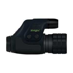 Night Owl Optics Dispositivo de visión nocturna NONM3X-G 3x42