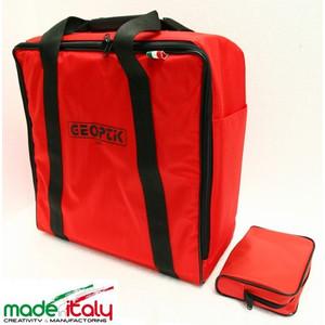 Geoptik Transport bag for SKYWATCHER EQ-6  mounts