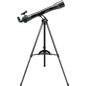 Tasco Telescope AC 70/800 SpaceStation 70 AZ