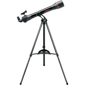 Tasco Telescopio AC 70/800 SpaceStation 70 AZ