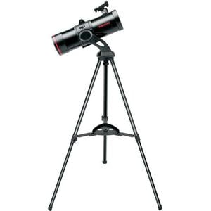 Tasco Telescopio N 114/500 SpaceStation 114 AZ