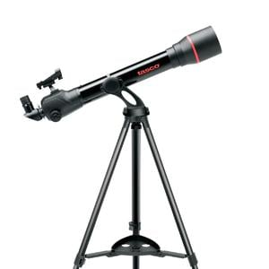 Tasco Telescope AC 60/700 SpaceStation 60 AZ