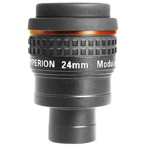 Baader Hyperion eyepiece 24mm