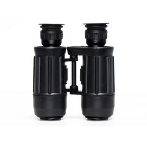 Noblex Fernglas 7x40 B
