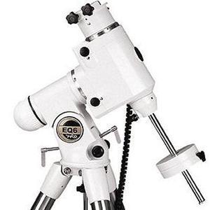 Skywatcher Montura EQ-6 SynTrek