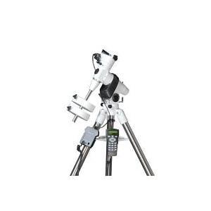 Skywatcher Telescope AC 120/1000 EvoStar BD NEQ-5 Pro SynScan GoTo