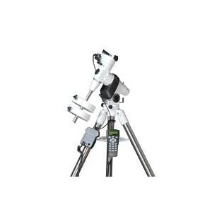 Skywatcher Telescope AC 150/1200 EvoStar BD NEQ-5 Pro SynScan GoTo