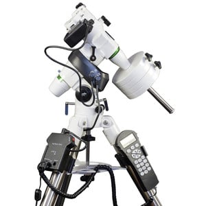 Skywatcher Telescope N 150/750 PDS Explorer BD EQ5 Pro SynScan GoTo