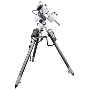 Skywatcher Mount EQ5 Pro SynScan GoTo