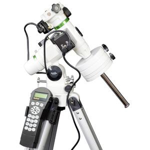 Skywatcher Montierung EQ3 Pro SynScan GoTo