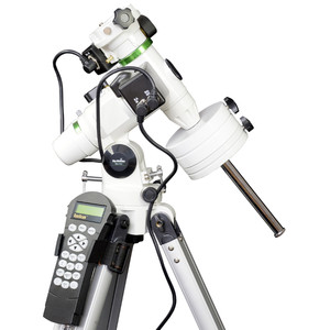Télescope Maksutov  Skywatcher MC 127/1500 SkyMax 127 EQ3 Pro SynScan GoTo