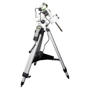 Skywatcher Montatura EQ3 Pro SynScan GoTo
