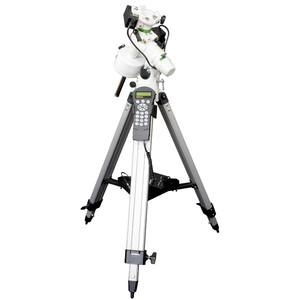 Monture Skywatcher EQ3 Pro SynScan GoTo