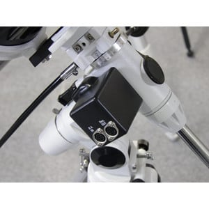 Skywatcher NEQ-3 Pro SynScan GoTo Upgrade Kit