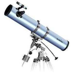 Skywatcher Teleskop N 114/900 Explorer EQ-1
