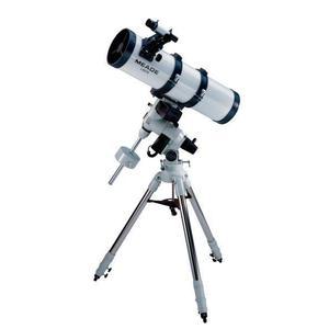 "Meade Telescope N 152/762 6"" LXD75 GoTo"