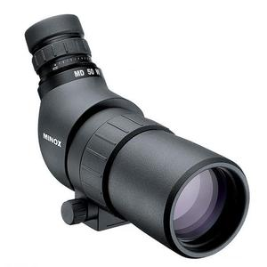 Minox Spotting scope MD 50 W 16-30x50mm