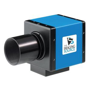 The Imaging Source DMK 31AU03.AS Astro Monochrome CCD Camera