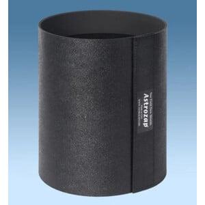 Astrozap Cappuccio flessibile anticondensa 10'' LXD 75 Schmidt-Newton
