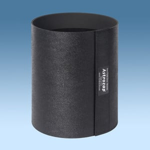 Astrozap Flexible dew cap for ETX105/C-4