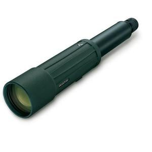 Swarovski CTC 30X75mm extendable spotting scope