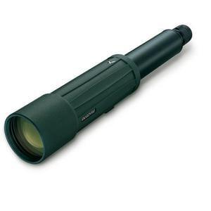 Swarovski Cannocchiali CTC 30X75mm cannocchiale estensibile