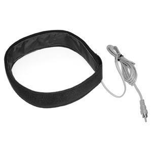 """Astrozap Cable chauffant pour des oculaires de 2"""""""