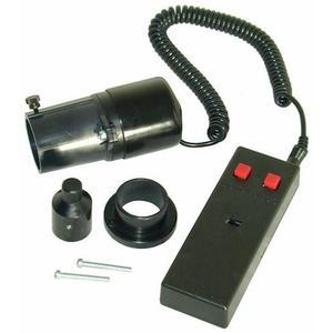 JMI Focheggiatore elettrico per Celestron NexStar 11 GPS