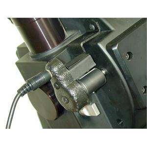 JMI Focheggiatore elettrico per Meade ETX-90/90 EC/ETX-105 EC