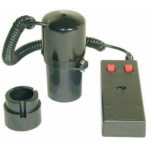 JMI Focheggiatore elettrico per Meade SC con Handbox
