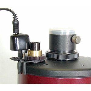 JMI Fokussiermotor für Orion StarMax 127