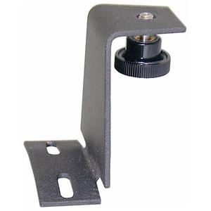 """JMI P-B camera mount for 8""""-11"""" SCTs"""