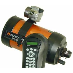 JMI Camera mounting bracket for NexStar 5