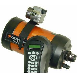 JMI Staffa macchina fotografica per NexStar 5