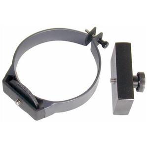 JMI Camera mounting bracket for ETX-90