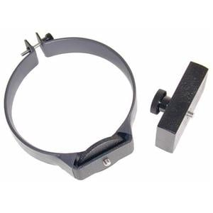 JMI Camera mounting bracket for ETX-105EC