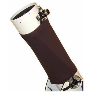 JMI stray light shield for Meade 10'' Lightbridge telescope