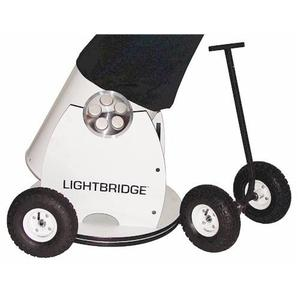 JMI Carrello trasporto per Meade Lightbridge 10''/12'' Dobson