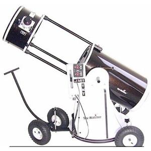 """JMI Telescope trolley for Meade LightBridge 10""""/12"""" Dobsonian"""