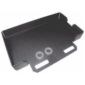 JMI Soporte para baterías