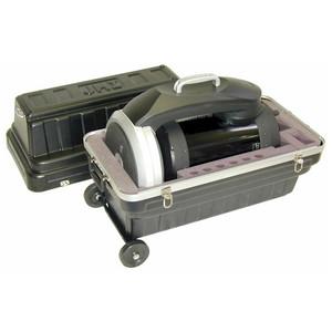 JMI Transportkoffer für Celestron CPC 800