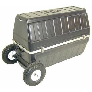 JMI Transportkoffer für Celestron CPC 925, 1100