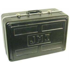 JMI Valigia di trasporto per Celestron NexStar 4/5/6 SE