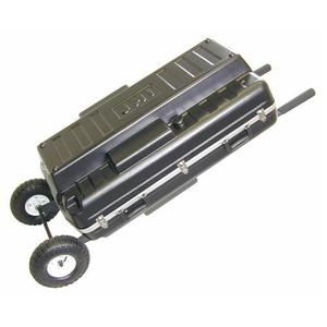 JMI Valigia di trasporto per Meade LX200 12'', LX400 10''