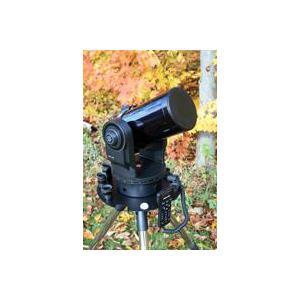 Astrozap Vassoio portaoculari per ETX 90/105/125