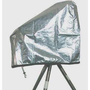 "Telegizmos Copertura telescopio TGG1 per Newton/GEM 10"""