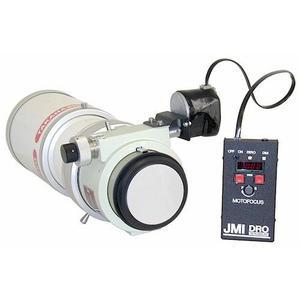 JMI Motore di messa a fuoco per focheggiatore Takahashi 4'' con micro focuser