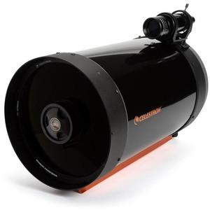 Celestron Schmidt-Cassegrain telescope SC 279/2800 C11 OTA