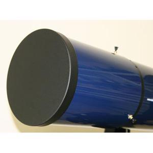 "Astrozap Tapa guardapolvo para protector Dew Shield SC MEADE 14"""
